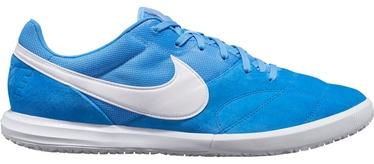 Nike Premier II Sala IC AV3153 414 Blue 42