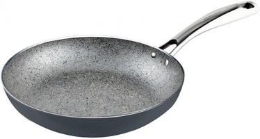 Pensofal Invictum Professional Fry Pan 20cm 5501