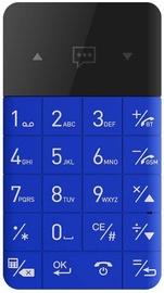 Elari CardPhone Blue