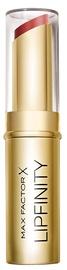 Max Factor Lipfinity Long Lasting Lipstick 23