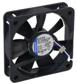 Ebmpapst Fan Power 612 F/2 60mm