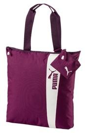 Puma Core Active Shopper Bag 74732 04