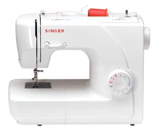 Siuvimo mašina Singer SMC 1507