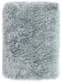 AmeliaHome Floro Rug 140x200 Grey