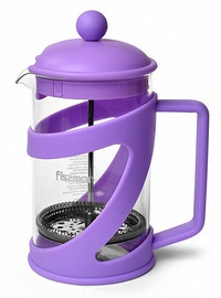 Fissman Arabica Coffee Maker French Press 800ml