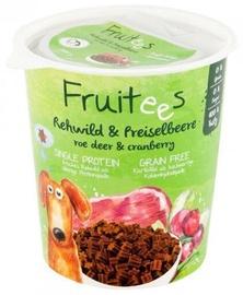 Gardums suņiem Bosch PetFood Fruitees, 0.2 kg