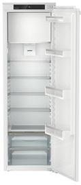 Įmontuojamas šaldytuvas Liebherr IRf 5101