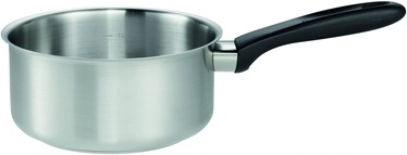 Fiskars Essential Sauce Pan 1.5L Stainless Steel