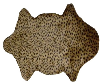 Paklājs Leopards 90x60cm