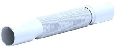 Ani Plast K404EU Corrugated Pipe 40mm