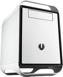 BitFenix Prodigy M Window mATX Micro-Tower White