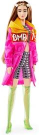 Кукла Barbie BMR1959 Brunette GNC47