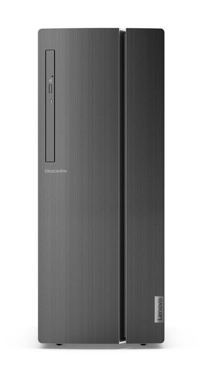 Lenovo Ideacentre 510A-15ARR 90J0000JGE