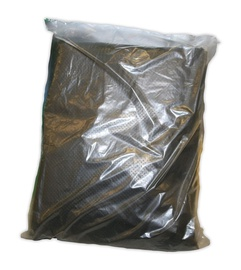 Padangų maišeliai, (60+20+20) x 100 cm, 4 vnt.