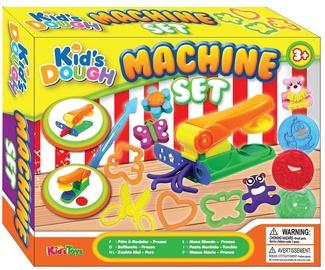 Kid's Dough Machine Set 11679