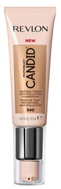 Revlon Photoready Candid Anti-pollution Foundation 22g 340