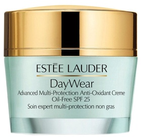 Estee Lauder DayWear Advanced Multi Protection Creme SPF25 Oil-Free 50ml