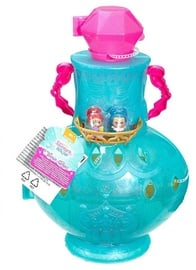 Mattel Shimmer And Shine Teenie Genies Collect & Carry Genie Case DTK58