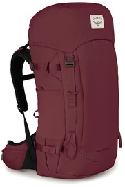 Osprey Archeon 45 Womens Backpack XS/S Mud red