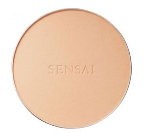 Sensai Total Finish Foundation Refill 11g 102