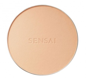 Sensai Total Finish Foundation Refill 11g 102