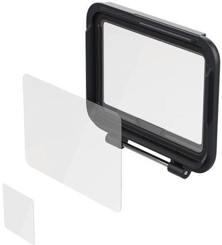 GoPro Screen Protector Kit For HERO5 Black