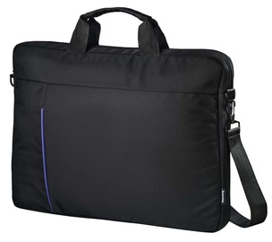 Hama Cape Town Notebook Bag 15.6 Black