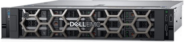 Dell PowerEdge R540 Rack H0YW0