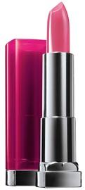 Maybelline Color Sensational Lipstick 5ml 148