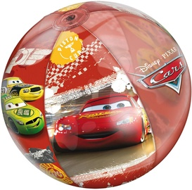 Mondo Disney Cars Beach Ball 16/361