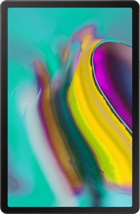 Samsung Galaxy Tab S5e SM-T725 LTE 4/128GB Gold