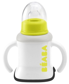 Beaba 3-In-1 Evolutive Training Cup Neon 913384