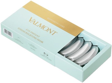 Valmont Eye Instant Stress Relieving Mask 5pcs
