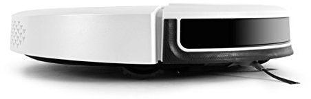 Dulkių siurblys - robotas Ecovacs Deebot M88