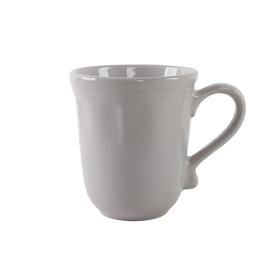Tass Siesta, 415 ml