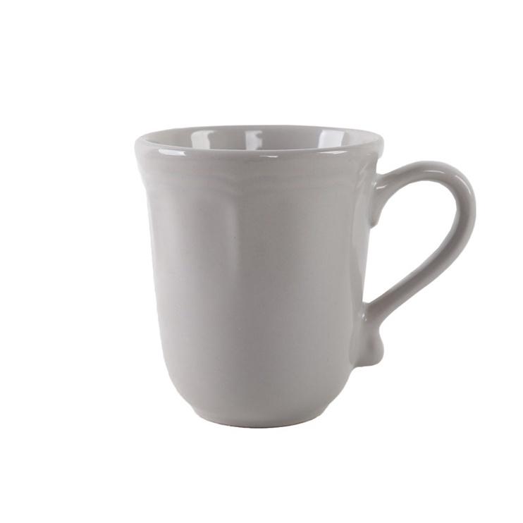 Puodelis Siesta, 415 ml