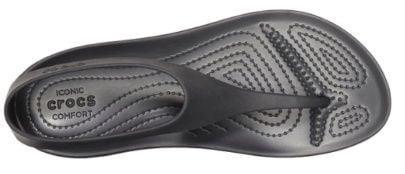 Crocs Serena Flip 205468-060 36-37