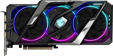 Gigabyte AORUS GeForce RTX 2070 SUPER 8GB