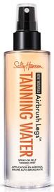 Sally Hansen Airbrush Legs Tanning Water 200ml