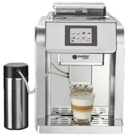 Master Coffee MC717S