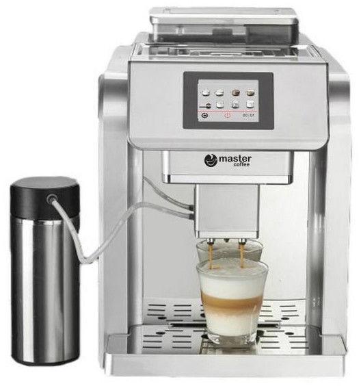 Master Coffee MC717S