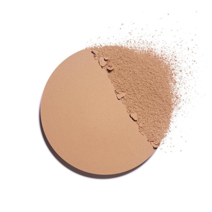 Chanel Les Beiges Healthy Glow Sheer Powder 12g 50