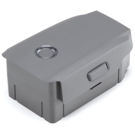DJI Intelligent Flight Battery for Mavic 2 Pro/Mavic 2 Zoom