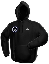 Adidas SK Gaming Team New Collection Hoodie Black S