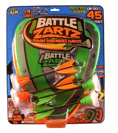 Zing Air Battle Zartz ZG555