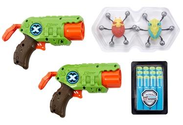 Rotaļlietu ierocis XShot Bugoattack Predator 4816