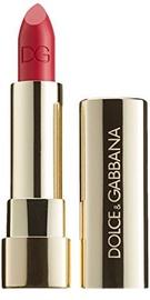 Dolce & Gabbana Classic Cream Lipstick 3.5g 245
