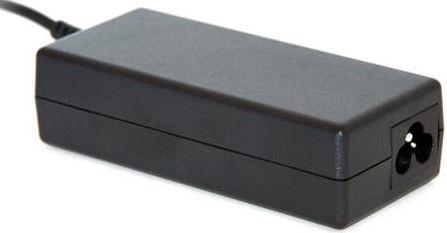 Digitalbox AC Power Adapter HP/Compaq 90W