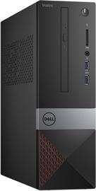 Dell Vostro 3471 i5 8/256GB W10P PL