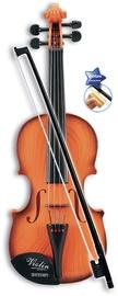 Vijole Bontempi Classic Violin 291100
